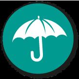 paraguas-e-impermeables