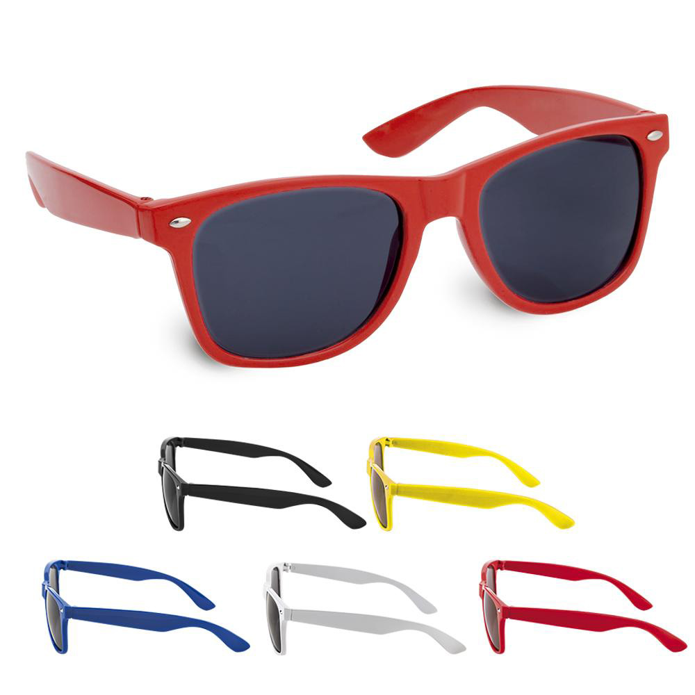Gafas Fashion
