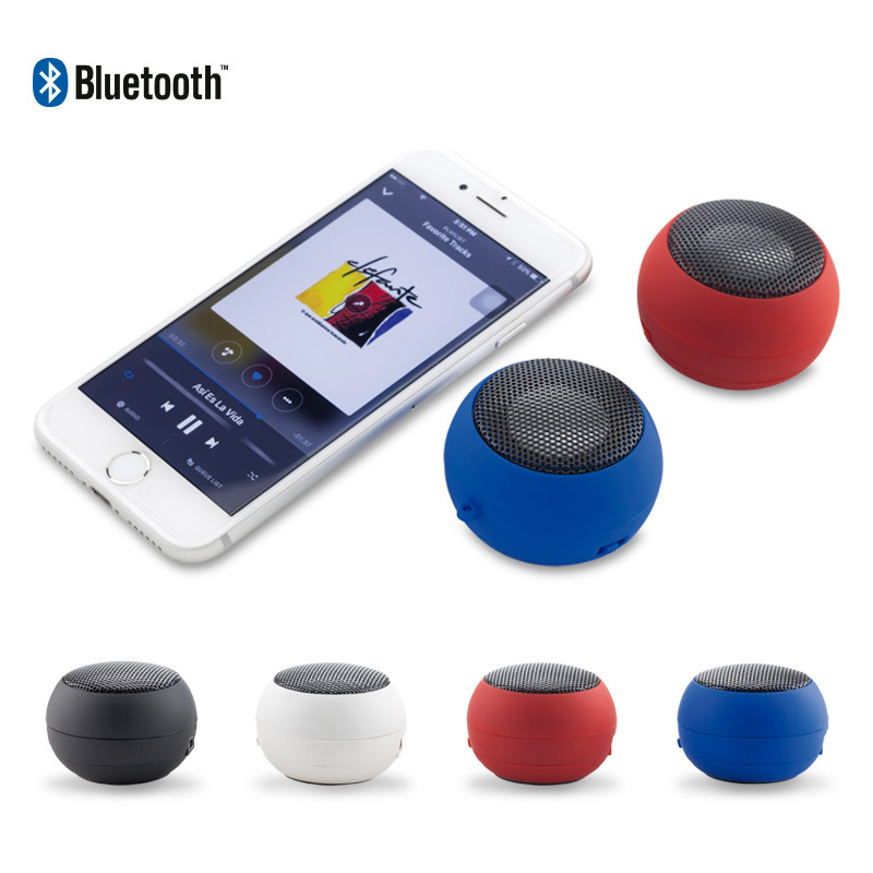 Speaker Bluetooth Xpand
